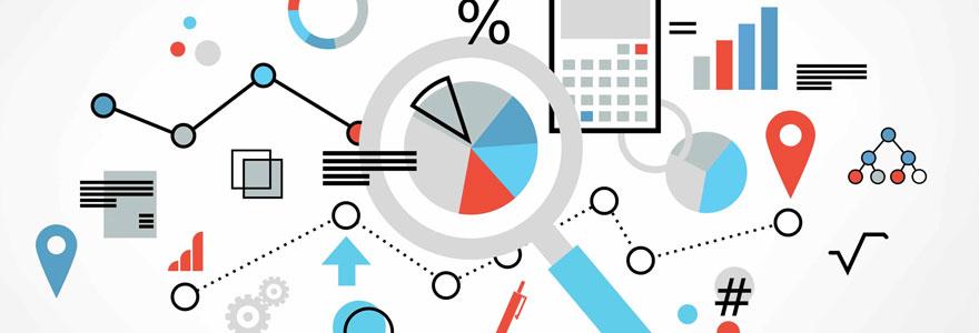 Audit référencement, une solution complète pour le référencement naturel