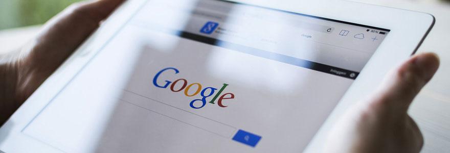 Les logiciels d'indexation Google gratuits