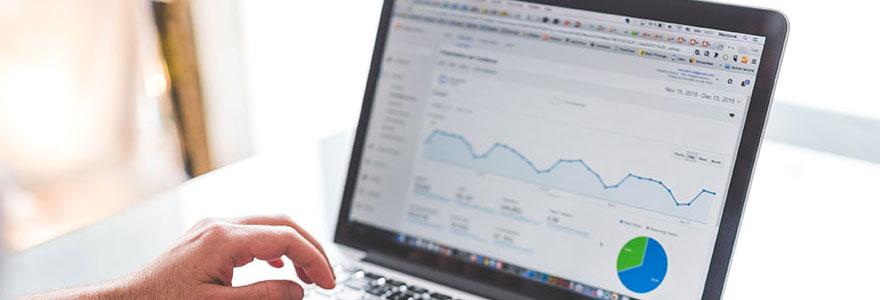 Optimiser la visibilité des sites dans les moteurs de recherche grâce à des analyseurs de sites