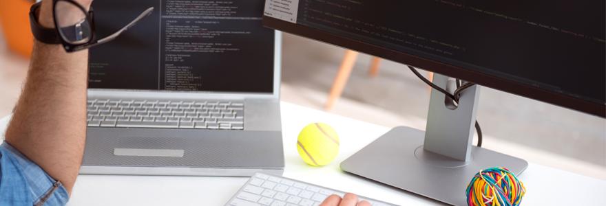 Réussir la migration de votre site e-commerce Prestashop