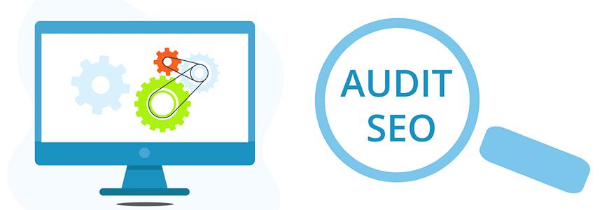 Pourquoi est-il important de réaliser un audit SEO ?