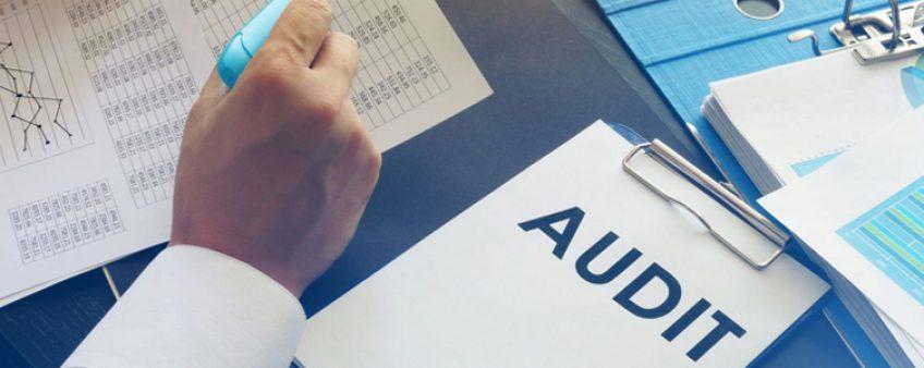 Demander un Audit SEO gratuitement