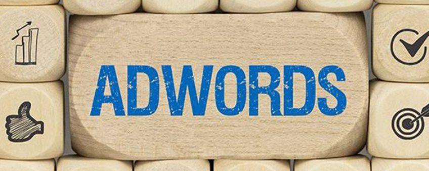 Compagne adwords : faire appel à une agence de référencement