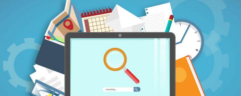 Comment analyser la qualité des sites web grâce à l'audit de référencement?